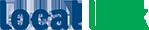 Local Link Cavan & Monaghan Logo