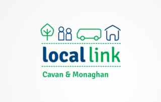 Cavan Monaghan Transport Coordination Unit Ltd.