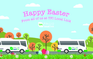Local Link Happy Easter